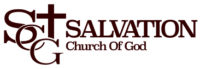 Salvation Church of God